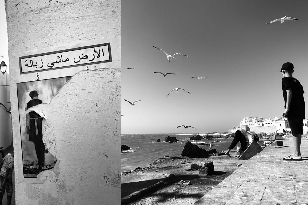 marokko-1