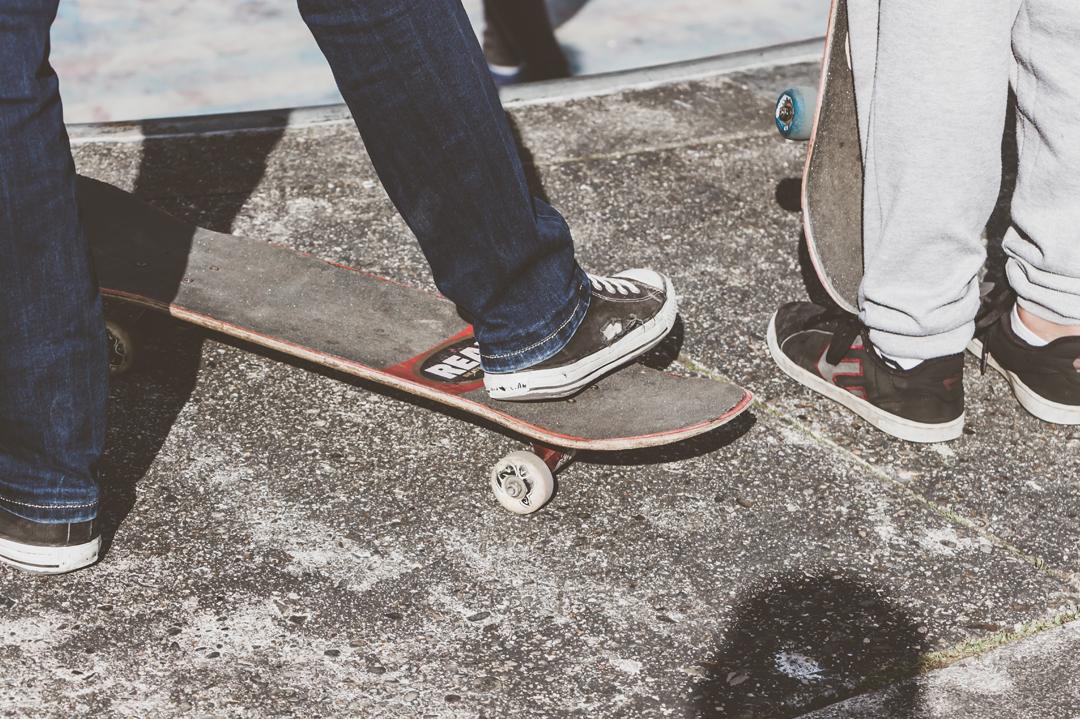 skaten-13