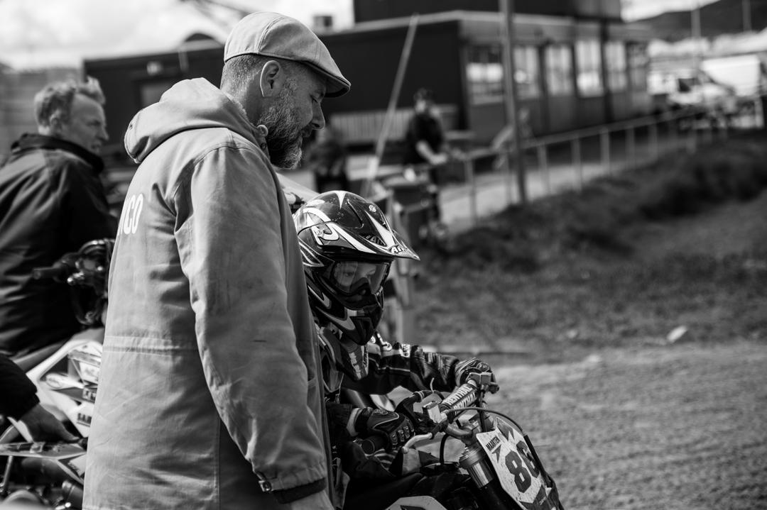 vader-zoon-motor